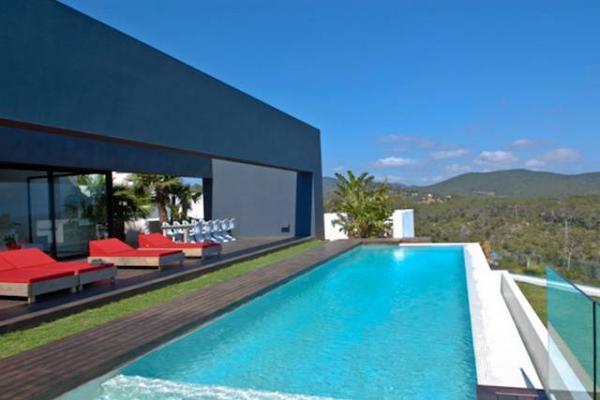Villa La Costa De Sud